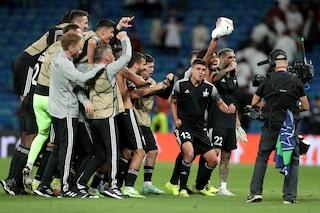 """Lo Sheriff Tiraspol fa fare una figuraccia storica: """"Non hanno nulla a che fare con la Champions"""""""