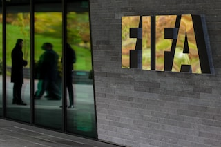 La FIFA vuole abolire le soste per le Nazionali: in campo un solo mese all'anno