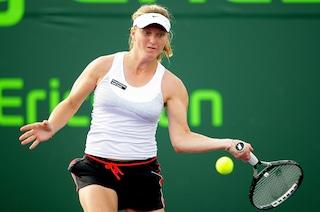 Julie Ditty Qualls morta a 42 anni per un tumore: era un esempio di correttezza nel tennis