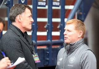 """I Rangers non vogliono gli opinionisti ex Celtic: """"Ci hanno vietato lo stadio, non è sicuro"""""""
