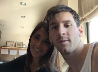 Messi trova casa a Parigi: una villa da 20mila euro al mese, ma si è dovuto accontentare