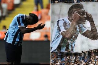 Balotelli diventa un idolo in Turchia, è spinto da una motivazione feroce: i Mondiali