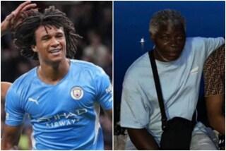 """Il dolore nascosto di Aké: """"Mio padre malato incurabile, è morto pochi minuti dopo il mio gol"""""""