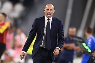 """Juve spacciata secondo Cassano: """"Se giochi così ti sbranano. A febbraio può essere fuori da tutto"""""""