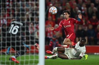 Champions League, Liverpool-Milan 3-2: Henderson gela il Diavolo dopo la rimonta firmata Rebic-Diaz