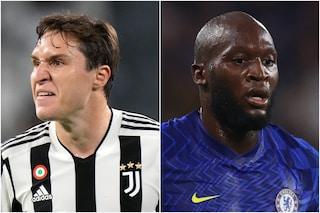 Champions League in TV 29 settembre, dove vedere le partite: Juve-Chelsea su Amazon, Atalanta-Young Boys su Sky e Infinity