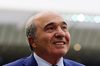 """Rocco Commisso gufa il Napoli: """"Prima o poi dovranno perdere, magari contro la Fiorentina"""""""