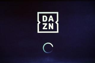 Rimborso DAZN, un mese gratis dopo i problemi di Sampdoria-Napoli: a chi spetterà
