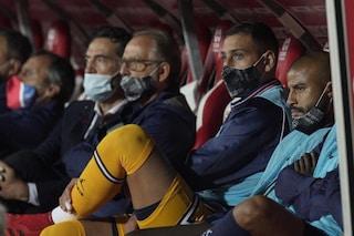 """Raiola difende ancora Donnarumma: """"Nessun tradimento al Milan. La Juve? Poteva prenderlo"""""""
