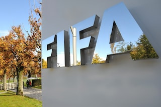 Si lavora ai Mondiali ogni due anni: vertice FIFA il 30 settembre sui calendari internazionali
