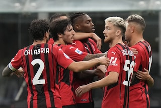 Milan in Champions League: calendario delle partite e classifica del girone B