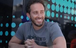 """Andrea Dovizioso con Petronas e Valentino Rossi già ad Aragon: """"Contento di tornare in MotoGP"""""""