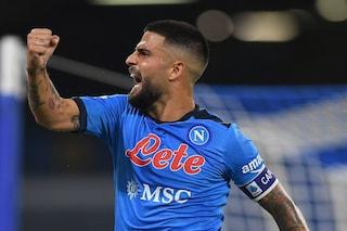 Europa League, Napoli-Spartak Mosca 2-3: brutta sconfitta per Spalletti al Maradona