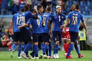 Cos'è e a cosa serve la Nations League: format, squadre e premi della Final Four