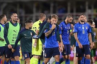 Italia ai Mondiali in Qatar se... i risultati contro la Lituania e la classifica del girone