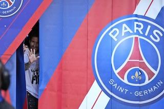 L'estate senza regole del PSG col bilancio in rosso: 300 milioni di ingaggi e 5 portieri