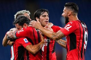 Liverpool-Milan dove vederla in TV su Sky, Infinity o Amazon Prime Video: le formazioni