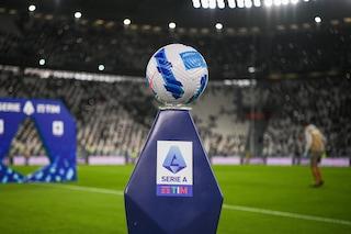 Prossimo turno Serie A: quando giocano Juve, Inter, Milan e Napoli, il calendario completo della 9^ giornata