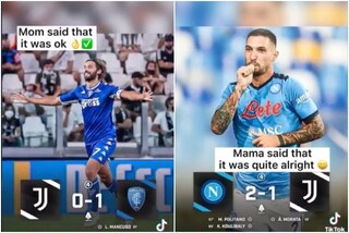 """Avete paura di affrontare la Juve?"". Lo Zenit sfotte i bianconeri"