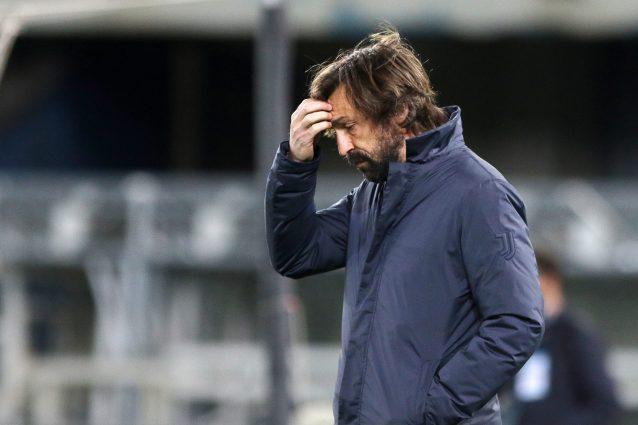 Dal Barcellona alla Serie B: il Parma pensa a Pirlo come allenatore al posto di Maresca