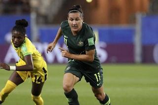 """""""Bullizzata e molestata sessualmente"""": scandalo nel calcio femminile dopo la rivelazione shock"""