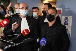 Benzema scherza col fuoco: assente nel processo sul sextape di Valbuena, rischia il carcere