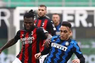 """""""L'Inter in realtà ha perso il campionato, lo ha vinto il Milan"""": la teoria che riscrive la Serie A"""