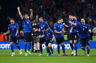 Cosa vince il vincitore della Nations League: qual è il trofeo e quanto vale la vittoria