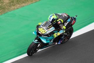Diretta qualifiche MotoGP GP Misano, orario e dove vederle su TV8, Sky e DAZN