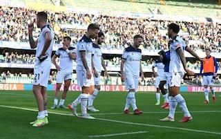 La Lazio ribolle, Lotito e Sarri furiosi: squadra in ritiro, Luis Alberto è un caso