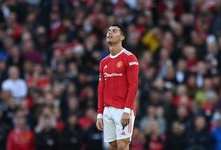 """""""È illegale"""": Cristiano Ronaldo di nuovo sotto accusa, altro abuso edilizio in Portogallo"""