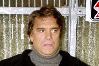 È morto a 78 anni Bernard Tapie: il suo Marsiglia fece piangere il Milan in Coppa dei Campioni