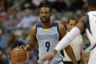 Bufera in NBA: 18 ex giocatori arrestati per una truffa da oltre 4 milioni di dollari