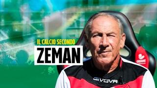 """Zdenek Zeman a Fanpage: """"L'Italia è il paese più dopato del mondo, non solo il calcio"""""""