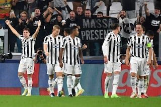 Zenit-Juventus dove vederla in TV su Amazon Prime Video, Canale 5 o Sky: le formazioni della partita di Champions