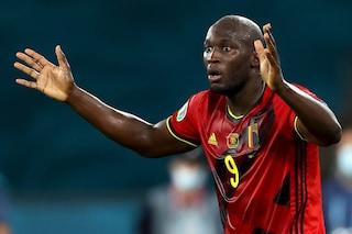 Perché il Belgio è primo nel Ranking Fifa senza aver vinto un trofeo