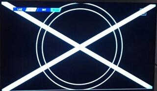 Lazio-Inter non si vede su DAZN: sullo schermo arrivano messaggi strani