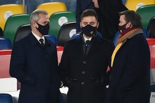Violato il Fair Play, Roma a rischio sanzioni Uefa: nel 2019 il Milan fu escluso dalle Coppe
