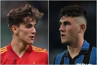 I finalisti del Golden Boy 2021: ci sono Pedri, Gavi e Camavinga, presenti due italiani