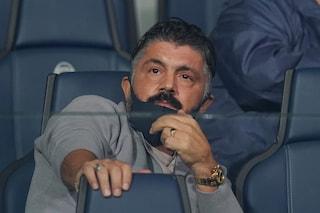 Monza, Parma e ora Genoa: tutti cercano Gennaro Gattuso, ma lui aspetta la chiamata giusta