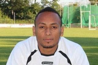 Era morto, rispunta dopo 4 anni: ex giocatore dello Schalke a processo per truffa all'assicurazione