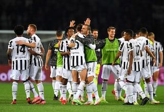 """La Juventus vince ma non convince Boban: """"Gioca di rimessa, non credo possa lottare per lo Scudetto"""""""