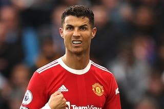 Difesa inguardabile e Cristiano Ronaldo insufficiente: il Manchester United crolla a Leicester