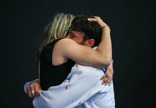 Luigi Centracchio bronzo ai Mondiali Juniores di Judo nel segno della sorella Maria