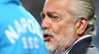 Perché il Napoli non partecipa alla Maradona Cup? Il motivo è economico
