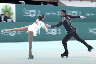 L'Italia domina i Mondiali di pattinaggio artistico, nessuno come noi: primi nel medagliere