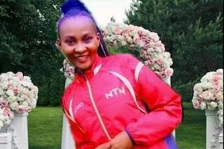 Un altro femminicidio in Kenya, uccisa la maratoneta Muthoni. Sospettato il fidanzato