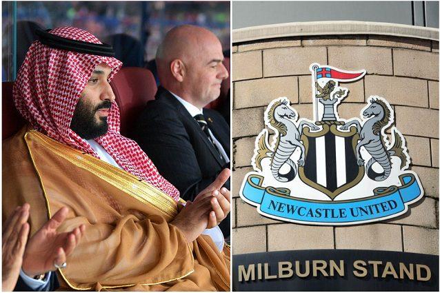 Newcastle club più ricco al mondo, può spendere fino a 250 milioni senza sforare il Fair Play