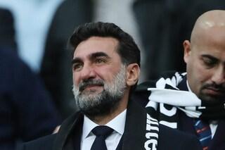 I club della Premier League votano e bloccano gli accordi di sponsorizzazione del Newcastle