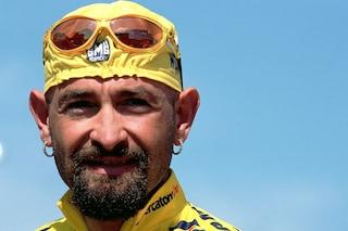 """""""Marco dammi una mano, non ce la faccio più"""": la madre di Pantani non vuole arrendersi"""